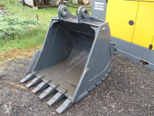 Used bucket Volvo EC250