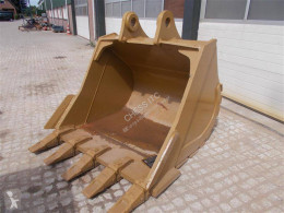 Used bucket Caterpillar 330 - 336