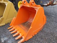 Hitachi ZX 250 used bucket