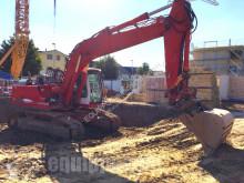 Excavadora Liebherr R914 HDSL Litronic excavadora de cadenas usada