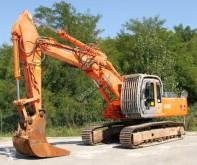 Excavadora Hitachi ZX350 usada