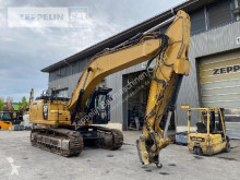 Caterpillar 336FLNXE tweedehands rupsgraafmachine