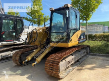Rupsgraafmachine Caterpillar 320DLRR