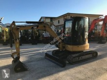 Caterpillar 304E CR mini escavatore usato