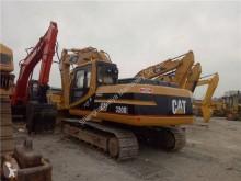 Caterpillar 320BL 320BL escavatore cingolato usato