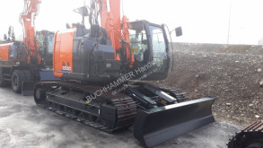 Hitachi ZX 225 USLC-6 excavator pe şenile second-hand