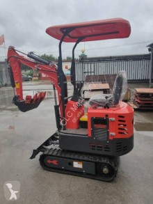 CLC CLC TX 1000 KE new mini excavator