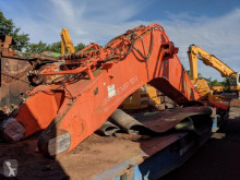 Hitachi lift arm EX 1200-5 Digging front
