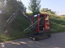 Volvo EC20BXTV Minibagger mini escavatore usato