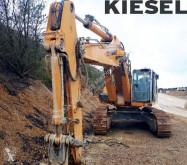 Excavadora Liebherr R954 C HD excavadora de cadenas usada