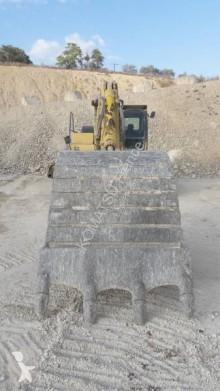 Komatsu track excavator PC450-7 PC450 LCHD-7K