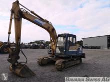 Excavadora Kobelco K904-II excavadora de cadenas usada