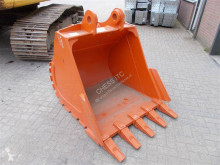 Hitachi ZX 210 LC used bucket