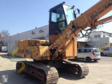 Excavator Case 988 gk second-hand