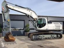 JCB JS300LC escavatore cingolato usato