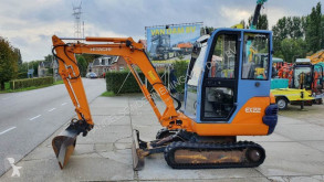 Hitachi EX22-2 mini pelle occasion