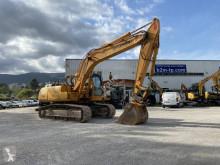 Escavadora escavadora de lagartas Hyundai R180 NLC-3 R180NLC-3