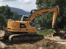 Escavadora Liebherr R920 K LC escavadora de lagartas usada