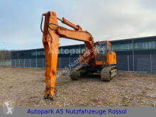 Liebherr R 942 HD Kettenbagger Bagger excavator pe şenile second-hand
