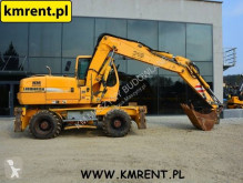 Liebherr A316 A 316 A 314 A312 A904 KOMATSU PW110 PW118 CAT M313 JCB JS130 JS145 excavator pe roti second-hand