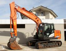 Excavadora Hitachi zx130lcn-6 usada