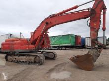 Escavatore cingolato Doosan S 340 LC-V