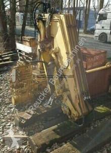 Atlas port crane AK 3001DB