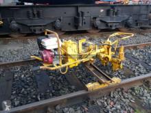 Sonstige MEB pelle rail/route occasion