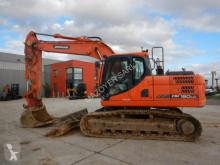 Escavatore cingolato Doosan DX180 LC-3