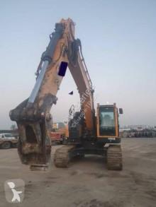 Hyundai R235 LCR 9 HX 235 LCR excavadora de cadenas usada