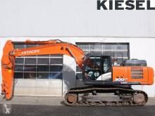 Hitachi track excavator ZX300 LCN-6