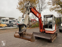 O&K RH 2.4 mini-excavator second-hand
