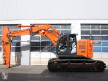 Excavadora Hitachi ZX225USLC-5 excavadora de cadenas usada