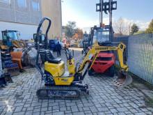 小型挖掘车 洋马 SV 08-1 sv 08-1