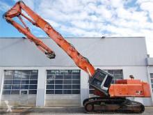 Excavadora Hitachi ZX470LCH-3 Abbruchbagger excavadora de demolición usada