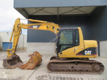 Caterpillar 311 C excavator pe şenile second-hand