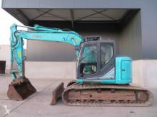 Excavator pe şenile Kobelco SK 140 SR