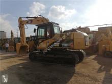 Caterpillar 320D 320D excavator pe şenile second-hand