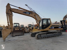 Верижен багер Caterpillar 330BL 330BL