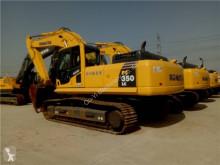小松PC350 PC350 履带式挖掘机 二手
