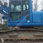 Komatsu PC240NLC8 escavatore cingolato usato