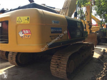 Caterpillar 336D 336D2 excavator pe şenile second-hand
