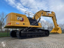 Caterpillar 336 2020 excavator pe şenile second-hand