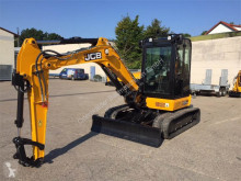 JCB 51R-1 mini pelle occasion