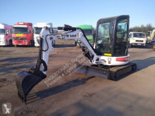 Bobcat 425 425 mini-excavator second-hand