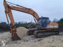 Case 9021 Pelles à chenilles 21 tonnes excavator pe şenile second-hand