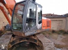 Hitachi ZX 200-3 excavator pe şenile second-hand