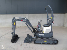 Yanmar Schaeff TC 10 UNUSED () mini pelle occasion