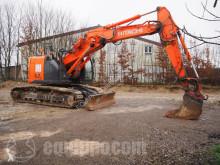 Excavadora Hitachi ZX225USLC-5B excavadora de cadenas usada