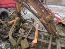 Heckbagger braccio di sollevamento usato